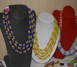 Mylla Beads
