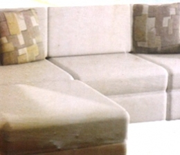 Addo Furniture Work