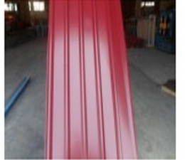 Big Bond Roofing Systems Limited